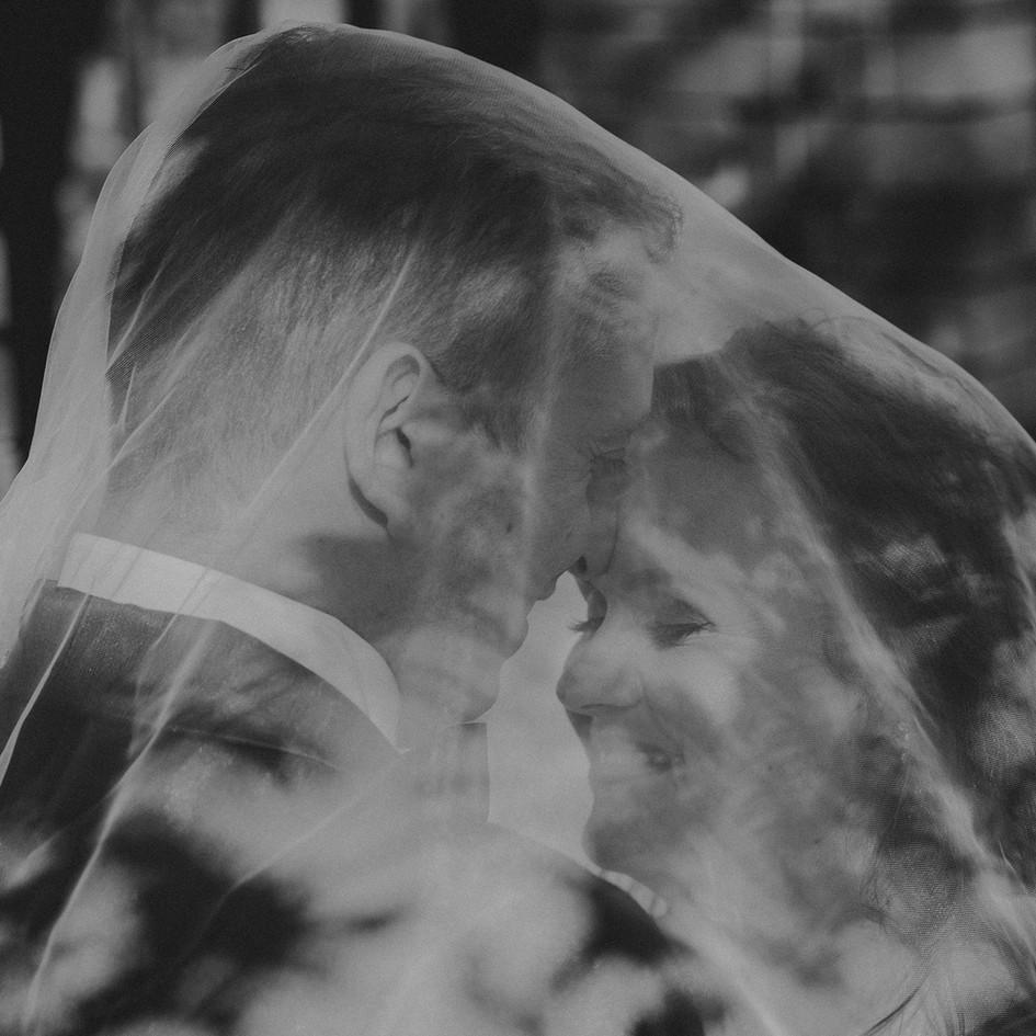 Sesja ślubna-29