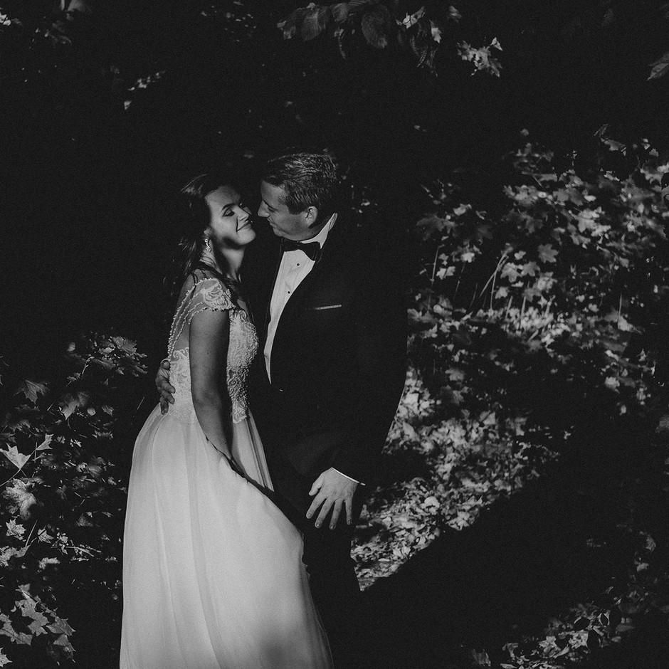 Sesja ślubna-22