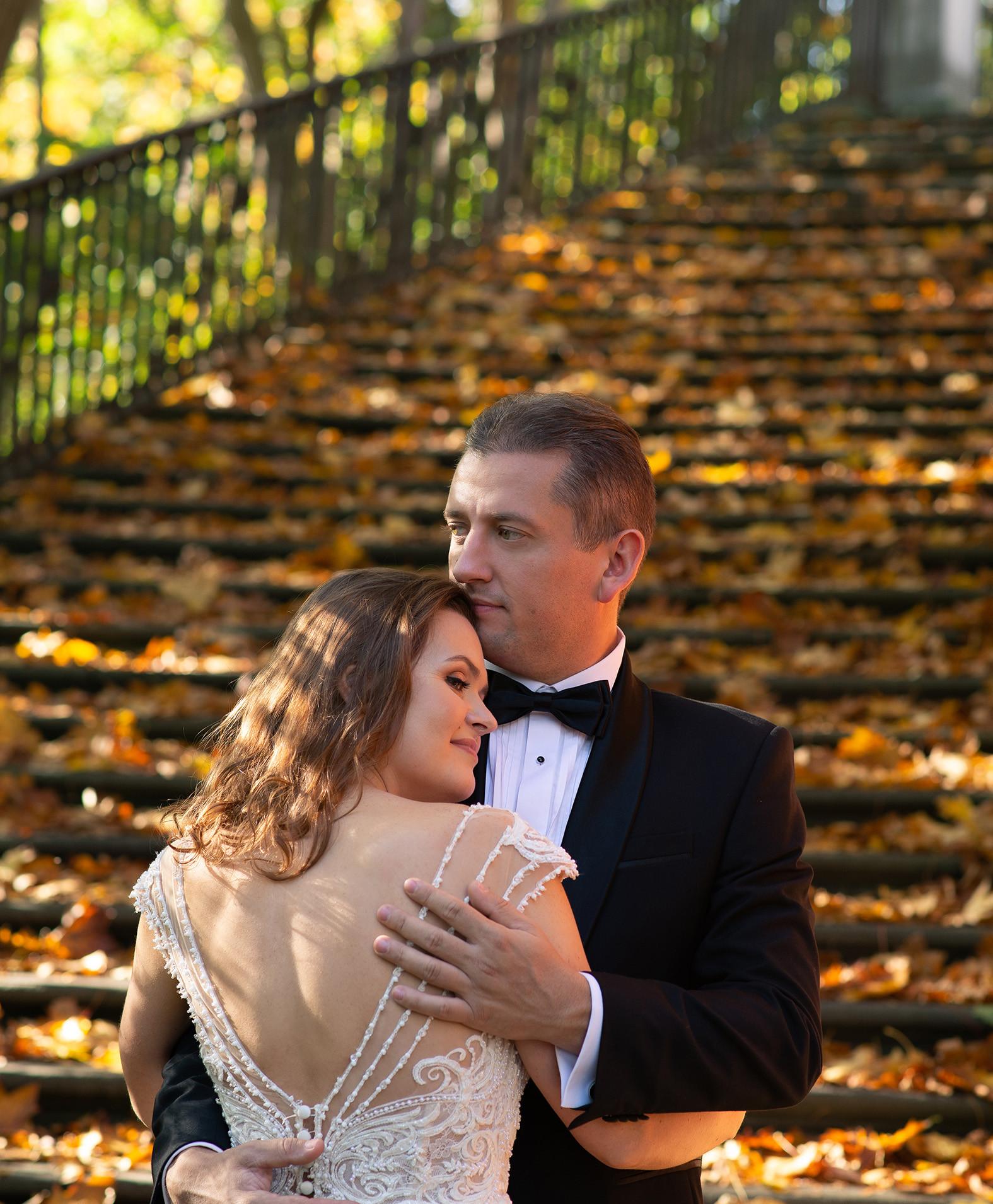 Sesja ślubna-28