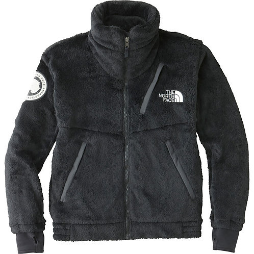 Antarctica Versa Loft Jacket NA61710