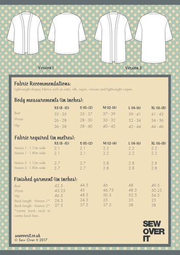 Kimono-PDF-back-cover-2.jpg