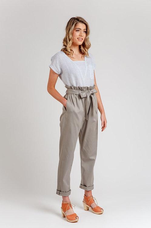 Megan Nielsen - Opal Pants