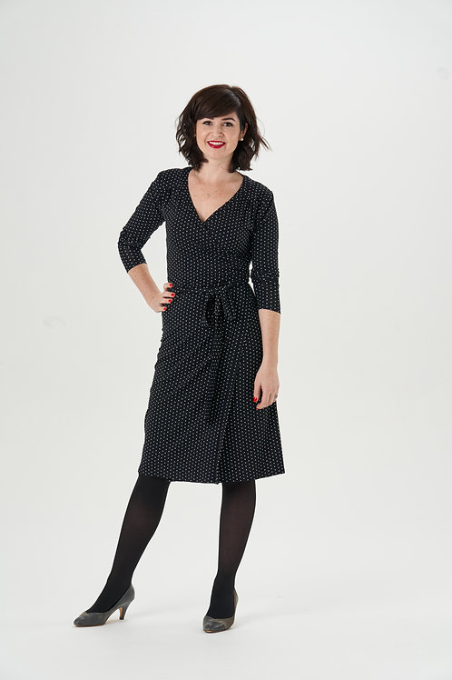Sew Over It - Meredith Dress