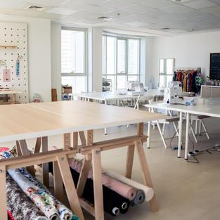 ThreadWerk - Sewing Studio 4.jpg