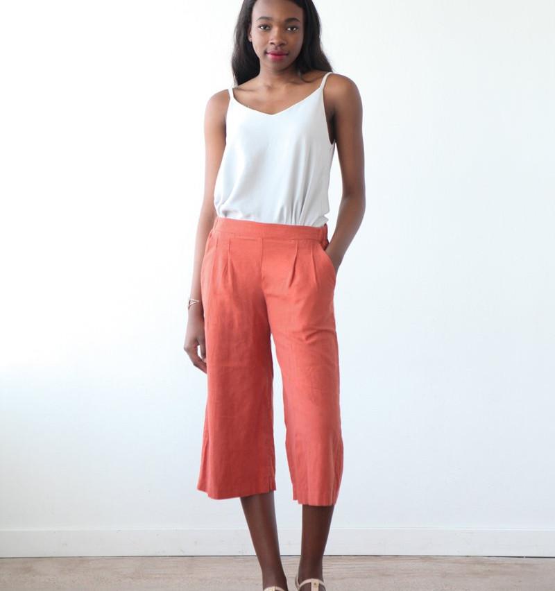 http://shop.truebias.com/product/emerson-crop-pant-shorts
