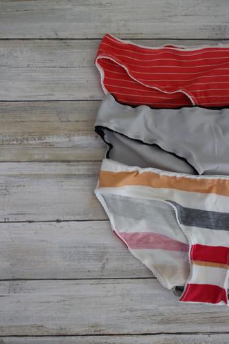Make some undies