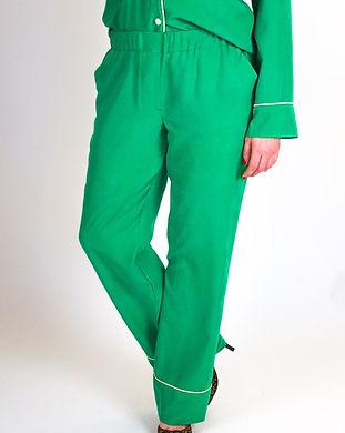 Carolyn_pajamas_pattern-7_8ef87a4f-cf9a-