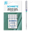 Thumbnail: Schmetz - Microtex Sewing Machine Needle