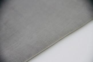 Viscose Linen - Grey