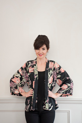Kimono-Jacket-4.jpg