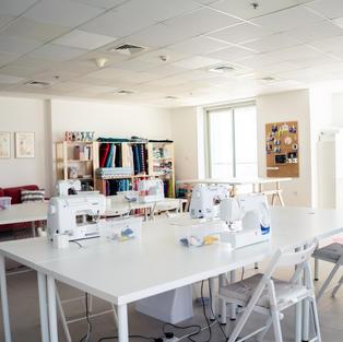 ThreadWerk - Sewing Studio 3.jpg