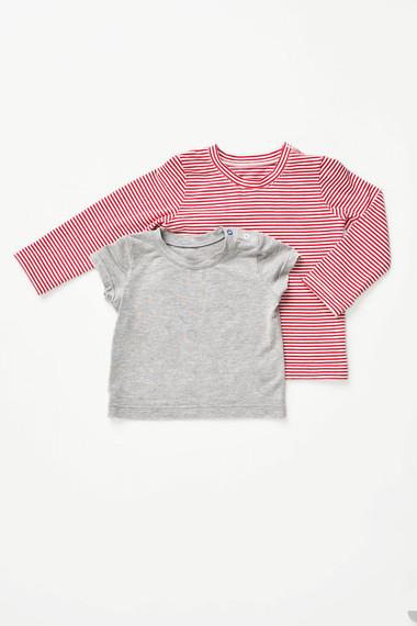 Elm T-Shirt Flatlay.jpg