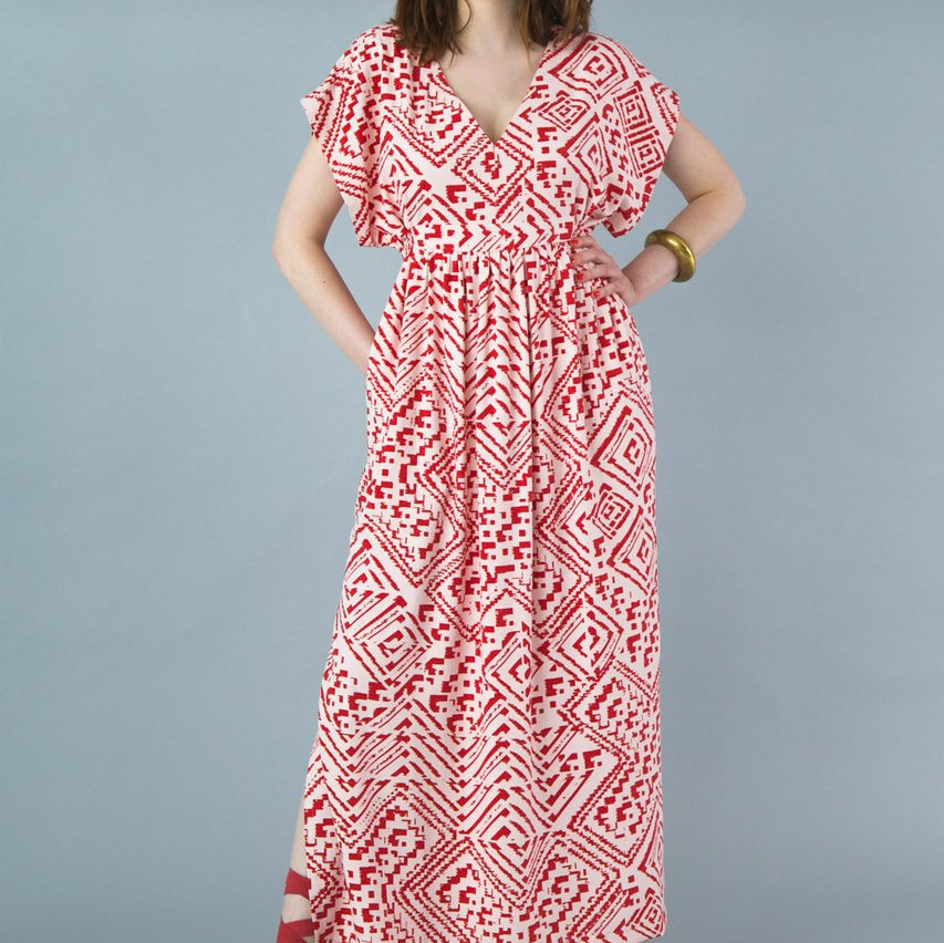 https://store.closetcasepatterns.com/products/charlie-caftan-pattern