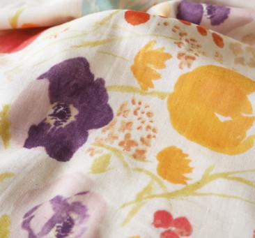 Fabric & Pattern Haul