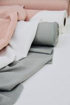 New Viscose Linen