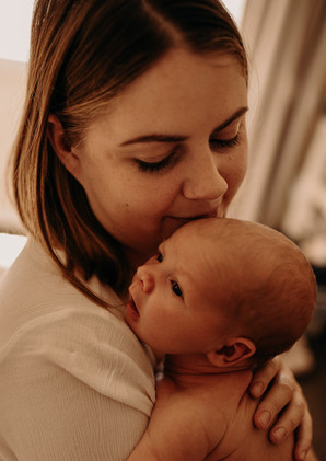 Practical Gifts for New Parents and Baby Showers