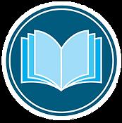 SIA logo icon.png