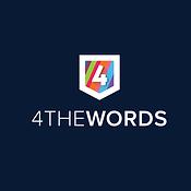 Logos 4TW-08.png