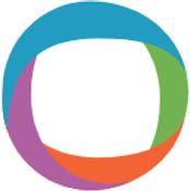 duotrope logo.png