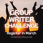 group writer promo.png