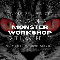 Monster Workshop.png