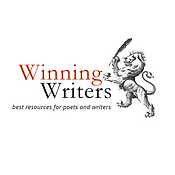 Winning Writers SQUARE.png