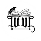 WayWords-logo.png