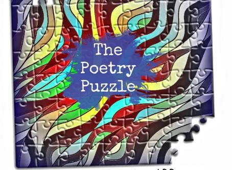 The Poetry Puzzle: Unlock It The Beginner's Way