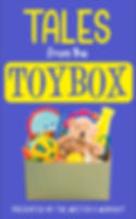 Cover -Toybox.jpg