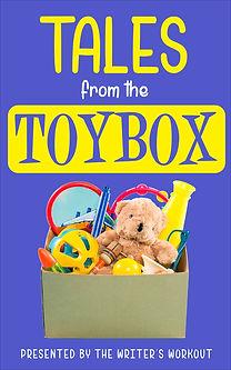 Cover -Toybox.jpg