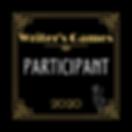 2020 P1 Participant.png
