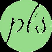 pls-logo-green.png