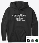 competition junkie hoodie.png