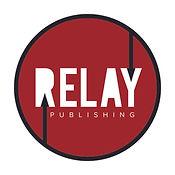 Relay Publishing.jpg