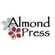 Almond Press SQUARE.png