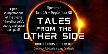 Tales Other Side promo ext.png