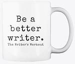 writer mug 2.png