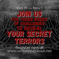 Scarefest Terror.png