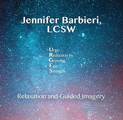 urges therapy, trauma therapy, jennifer barbieri, therapy hattiesburg, therapy in hattiesburg, hypnosis, hypnosis therapy, ego state therapy, therapy for anxiety, therapy for depression, therapy for ptsd, phobia therapy, addicton therapy, stress reduction, urges book, urges therapy book