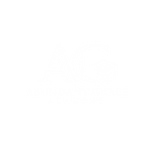 AbundantGrace-03.png