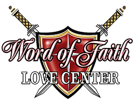 2011 Logo.png
