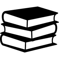 Book Fee