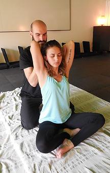 Massaggio Thailandese.JPG