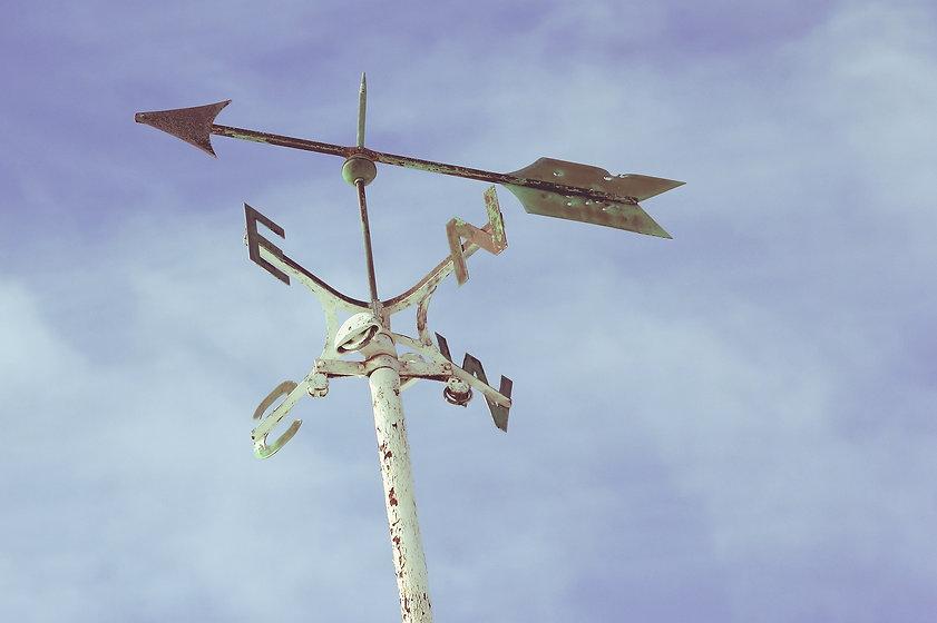 wind-rose-1209398_1920.jpg