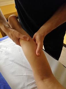 Massaggio Linfodrenante.jpg