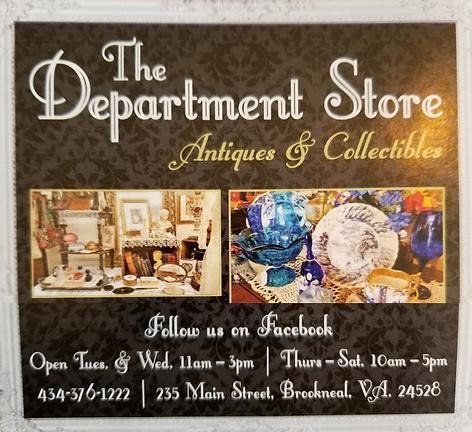 Dept Store Antiques.png