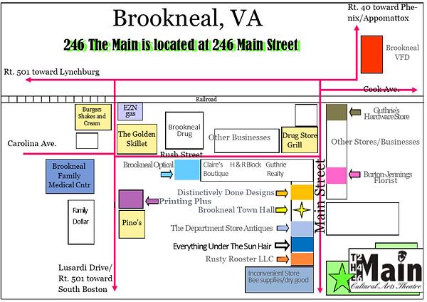 Brooknealmap2021a.png
