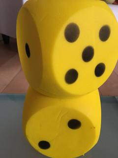 Jeux d'Irène