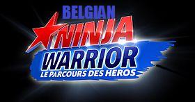 Belgian Ninja Warrior