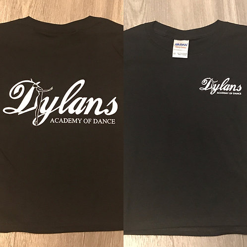 Dylans T-Shirt